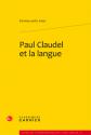 Paul_Claudel_et_la_langue.png