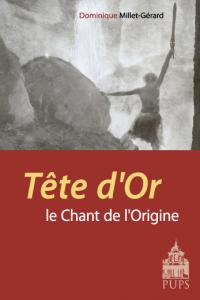 Tete_d_Or_Le_chant_de_l_origine.jpg