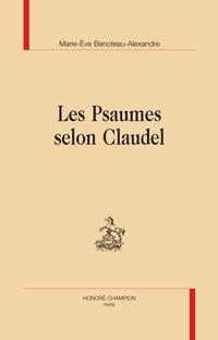 benoteau_les_psaumes_selon_claudel.jpg