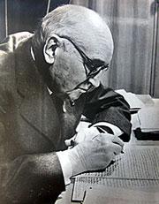 bureau-ecrit