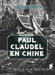 paul_claudel_en_chine.jpg