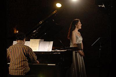 Brangues 2006