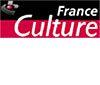 fculture