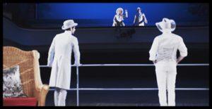 3) Acte I, Sur le bateau, copyright Martin Spelda