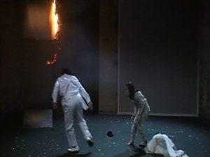 4) Acte III, Scène finale, copyright Chou Jung-Shih