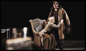 5) Acte III, Ysé et Amalric, copyright Martin Spelda